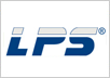 LPS Service Center